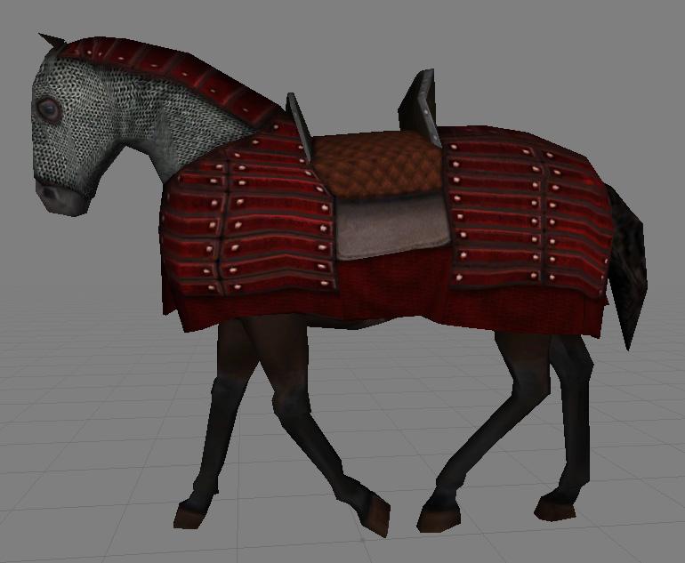aqs_horse1
