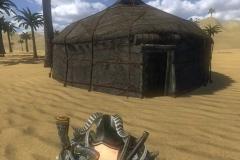 ashl_tent1