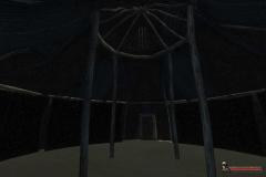 ashl_tent2