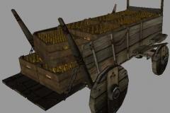 wine_wagon