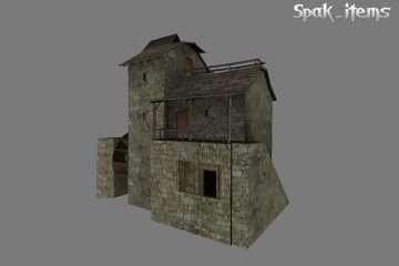 Spak_items_watermill_02