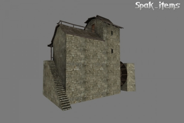 Spak_items_watermill_03