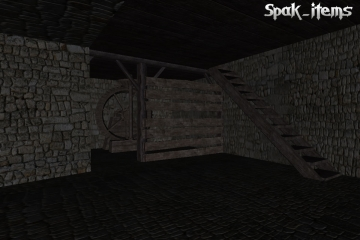 Spak_items_watermill_04