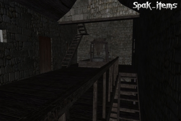 Spak_items_watermill_05