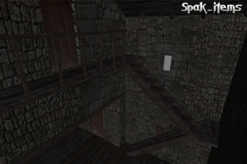 Spak_items_watermill_06