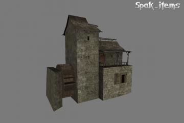 Spak_items_watermill_01